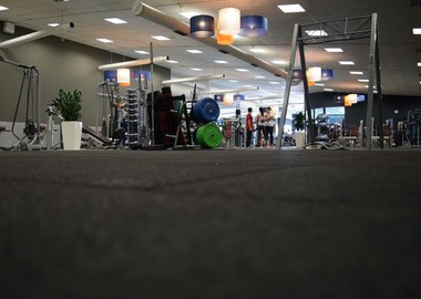 fitnessstudios k ln deutz healthcity. Black Bedroom Furniture Sets. Home Design Ideas